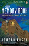 Engel, Howard: Memory Book: A Benny Cooperman Mystery