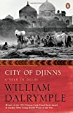 William Dalrymple: City of Djinns