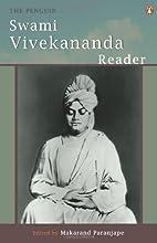 The Penguin Swami Vivekananda Reader by…