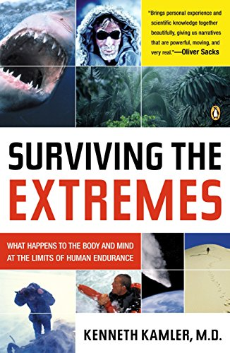surviving-the-extremes-what-happens-to-the-body-and-mind-at-the-limits-of-human-endurance