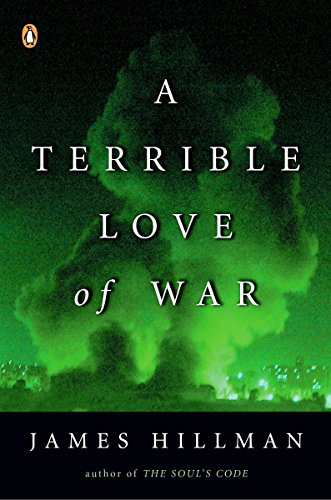 a-terrible-love-of-war