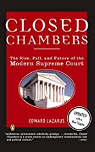 Closed Chambers: The Rise, Fall, and Future…
