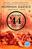 Davies, Norman: Rising '44: The Battle for Warsaw