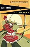 Parker, I. J.: Black Arrow