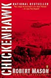 Us Games Systems Inc: Chickenhawk
