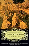 Nicholl, Charles: Leonardo Da Vinci: Flights of the Mind