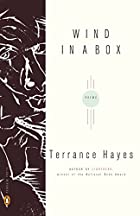 Wind in a Box (Poets, Penguin) by Terrance…