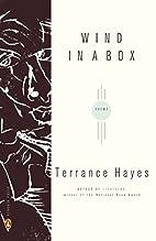 Wind in a Box (Poets, Penguin) by Terrance…