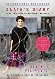 Zlata Filipovic: Zlata's Diary: A Child's Life in Wartime Sarajevo, Revised Edition