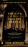 Berendt, John: The City of falling angels: a venice story