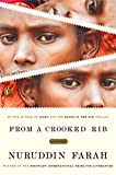Farah, Nuruddin: From a Crooked Rib