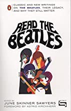 Read the Beatles: Classic and New Writings…