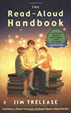 The Read-Aloud Handbook: Sixth Edition by…