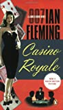 Fleming, Ian: Casino Royale: Library Edition