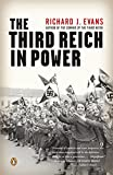 Evans, Richard J.: The Third Reich in Power