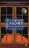Crook, Elizabeth: The Night Journal