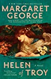 George, Margaret: Helen of Troy