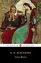 Lorna Doone (Penguin Classics) by R. D.…