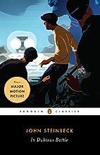 In Dubious Battle (Penguin Classics) by John…