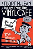 Stuart McLean: Stories from the Vinyl Cafe 10th Anniversary Edition