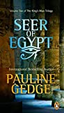 Gedge, Pauline: The Seer of Egypt