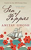 Ghosh, Amitav: Sea of Poppies