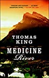 King, Thomas: Medicine River