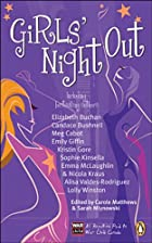 Girls' Night Out [21-in-1] by Carole…