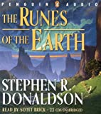 Stephen R. Donaldson: The Runes of the Earth