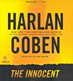 Coben, Harlan: The Innocent