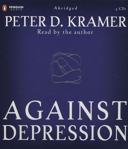 against-depression