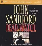 Sandford, John: Dead Watch