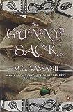 M. G. Vassanji: The Gunny Sack