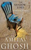Amitav Ghosh: The Shadow Lines