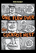 One Flew Over the Cuckoo's Nest: (Penguin…