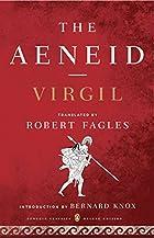 The Aeneid (Penguin Classics Deluxe Edition)…
