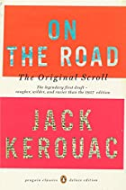 On the Road: The Original Scroll (Penguin&hellip;