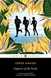 Amado, Jorge: Captains of the Sands (Penguin Classics)
