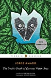 Amado, Jorge: The Double Death of Quincas Water-Bray (Penguin Classics)