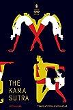 Vatsyayana: Kama Sutra: (Classics Deluxe Edition) (Penguin Classics Deluxe Editio)