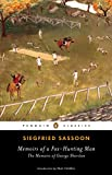 Sassoon, Siegfried: Memoirs of a Fox-Hunting Man (Peguin Classics)