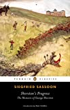 Sassoon, Siegfried: Sherston's Progress (Penguin Classics)