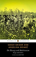 On Slavery and Abolitionism (Penguin…