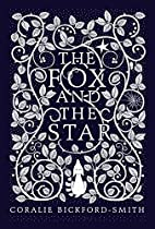 The Fox and the Star by Coralie…
