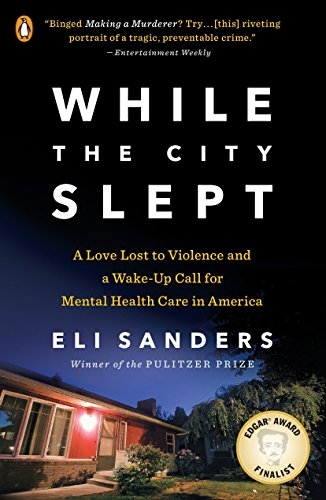 while-the-city-slept-a-love-lost-to-violence-and-a-wake-up-call-for-mental-health-care-in-america