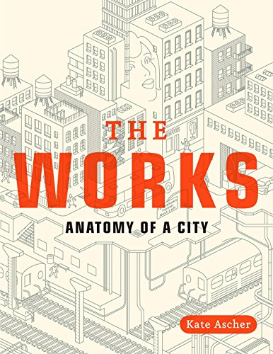 the-works-anatomy-of-a-city