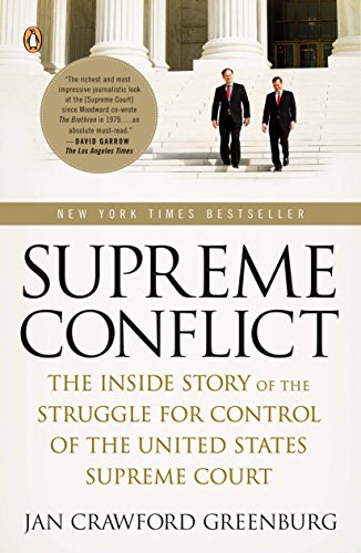 supreme-conflict-the-inside-story-of-the-struggle-for-control-of-the-united-states-supreme-court
