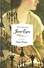 Becoming Jane Eyre: A Novel (Penguin…