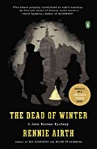 The Dead of Winter (John Madden Mysteries)…