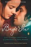 Keats, John: Bright Star: Love Letters and Poems of John Keats to Fanny Brawne